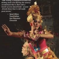 Bali-cover-350-207x300