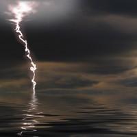 lightning-sm