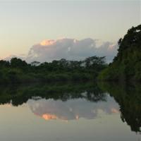Guatemala  06  - 192C