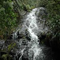 Guatemala  2006  - 350C
