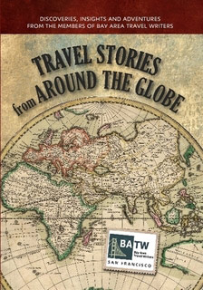 Travel Stories From Around the Golobe