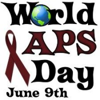 Wrld APS Day