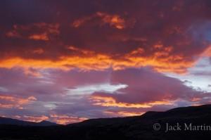 Torres del Paine jbm - 143