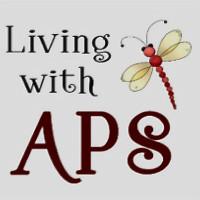 EDITED APS living with