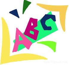 Spellings ABCs